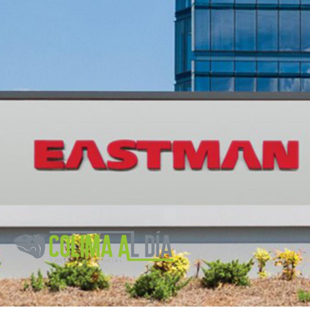 Eastman ocupa el puesto 27 en la lista de las 100 empresas más sustentables de Barron