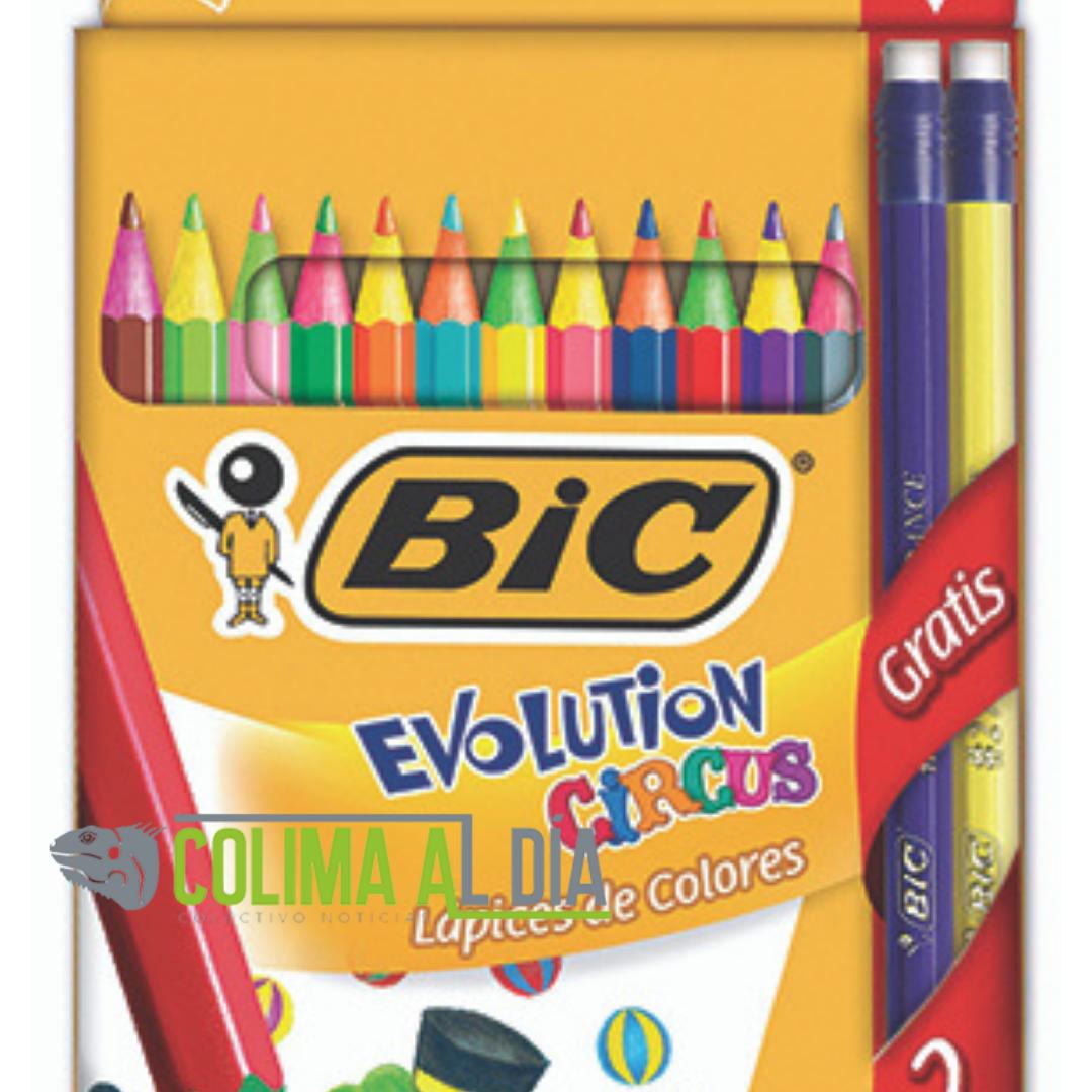 El color como la mejor herramienta para el desarrollo de la creatividad durante la pandemia de Covid-19.