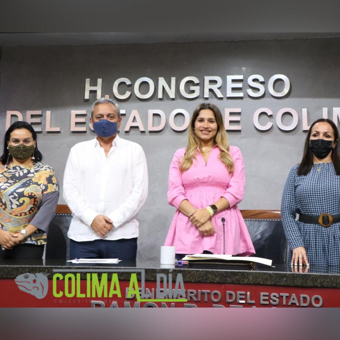 Diputados cuestionan a la SEIDUR por el C5i, el relleno sanitario y Palacio de Gobierno
