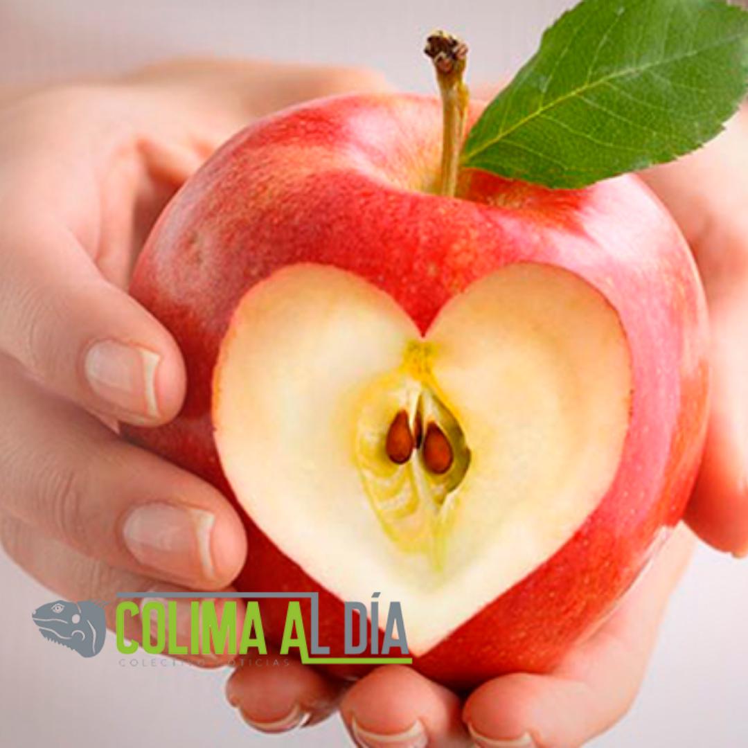 Hábitos que necesitas para mantener un corazón saludable