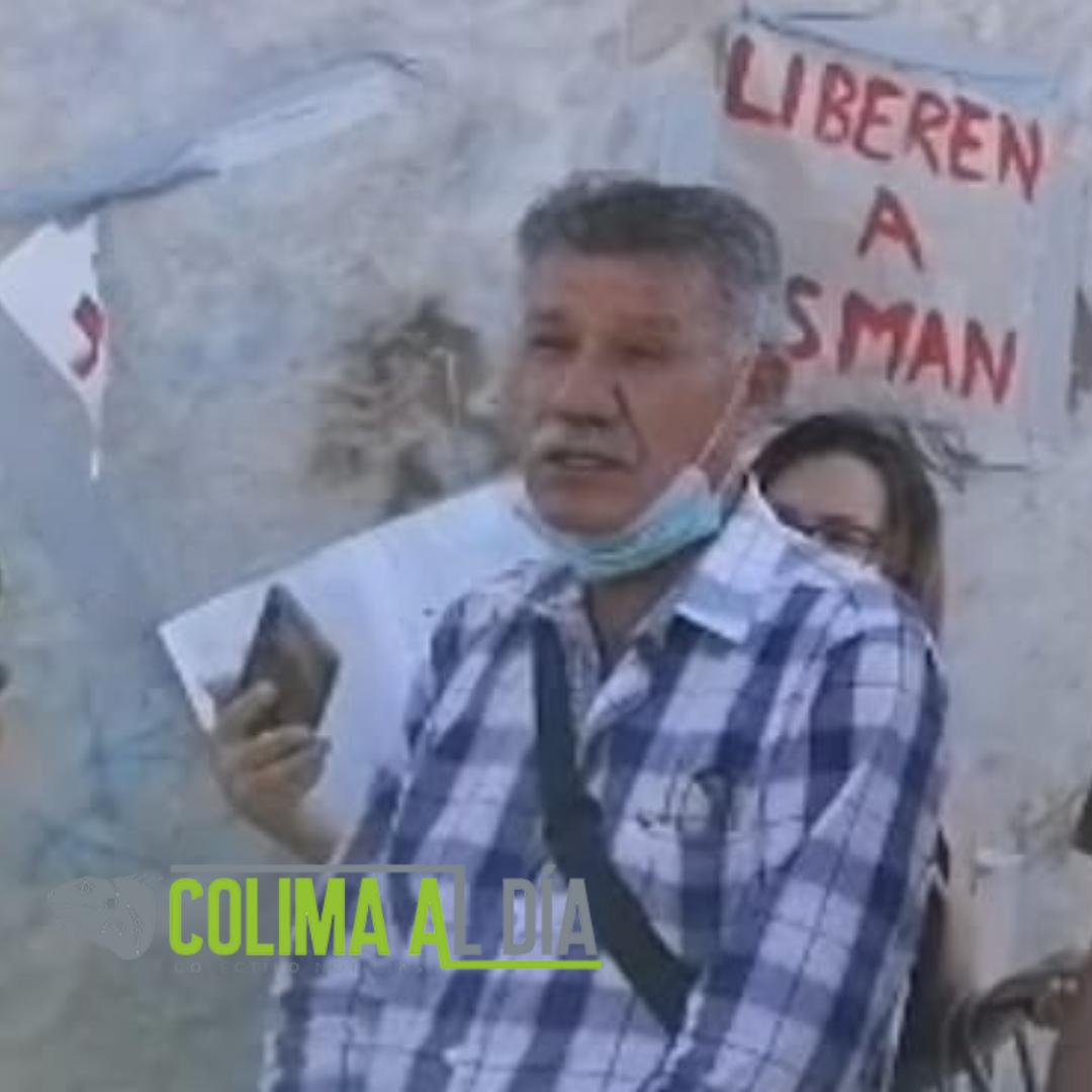 López Obrador cerró las puertas a la CNTE y apapacha al SNTE; no es democrático: Sánchez García