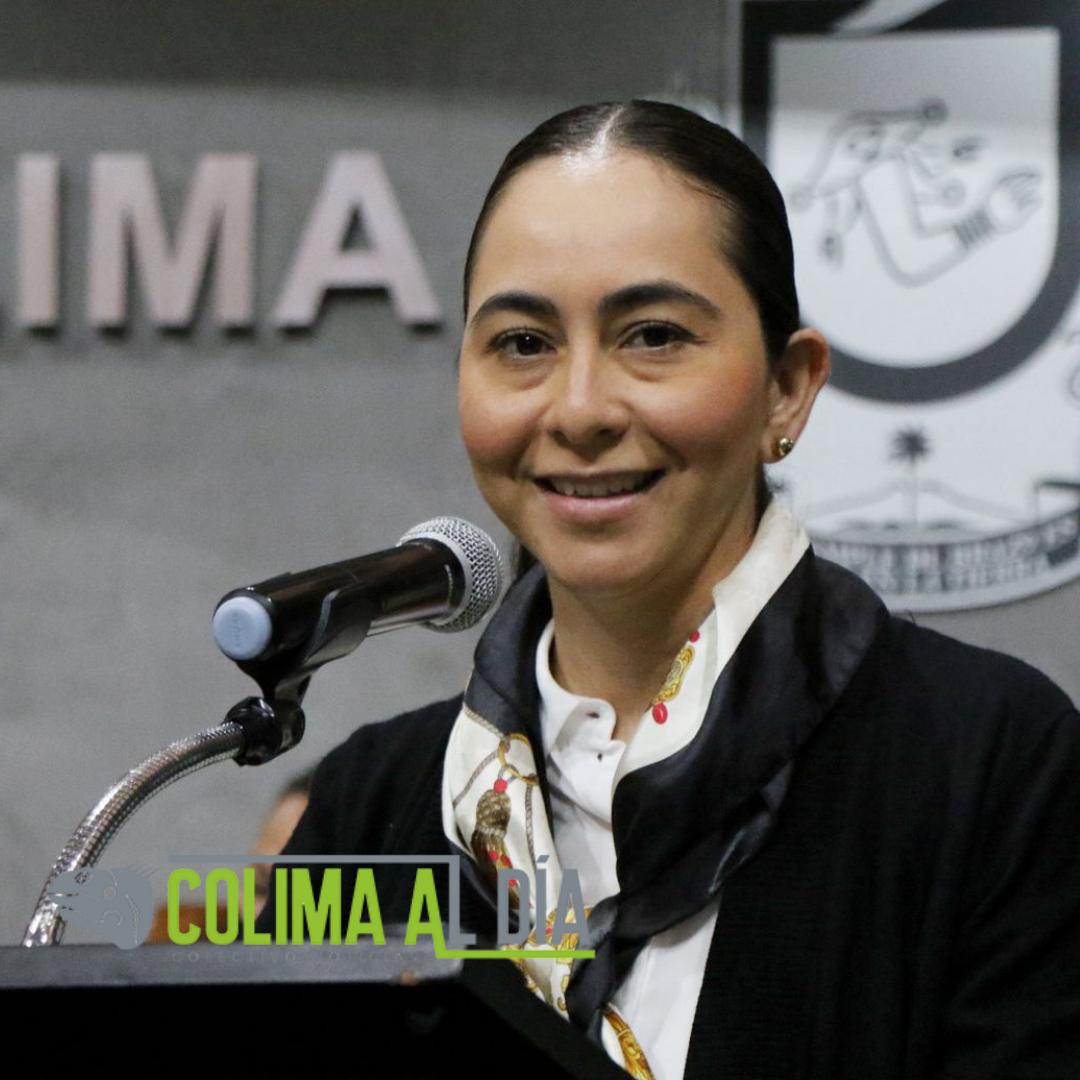 """Congreso aprueba al ganador de la presea al mérito médico """"Dr. Miguel Trejo Ochoa"""""""