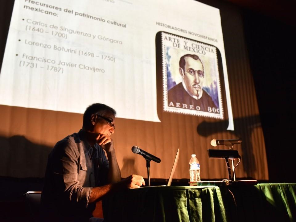Abre Cultura convocatoria para participar  en el Foro Juan Carlos Reyes Garza