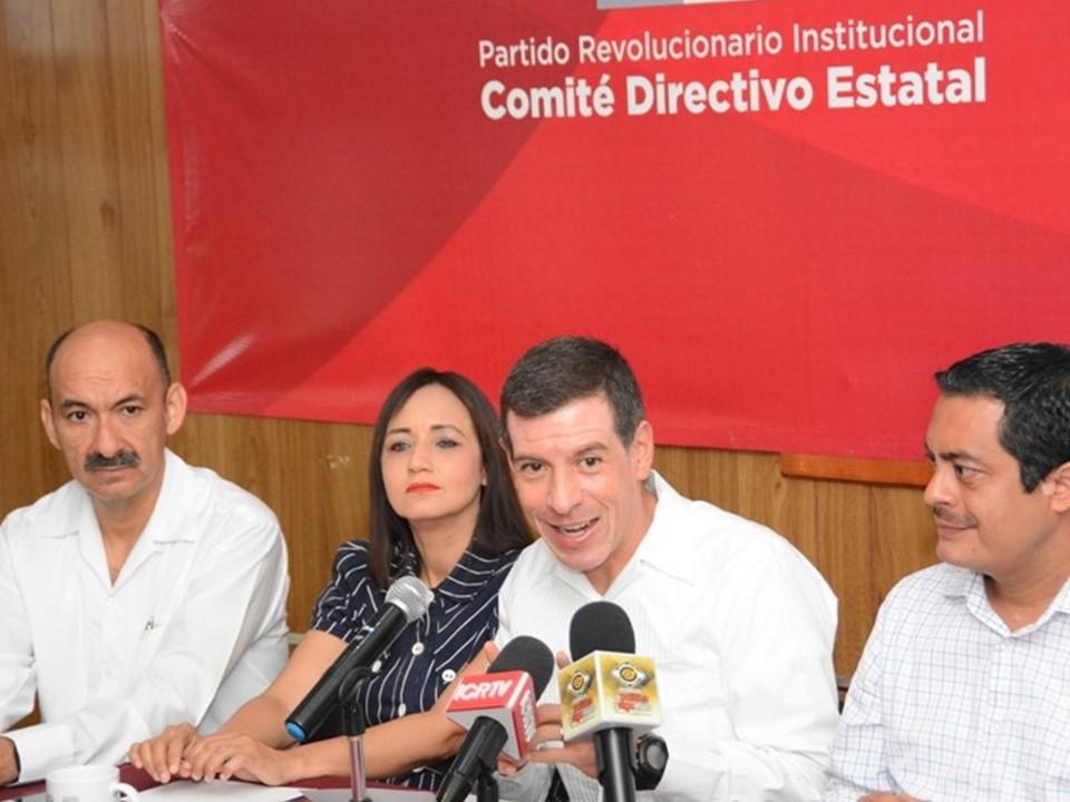 Ahora corresponde  a los partidos contribuir con el trabajo que realizan las organizaciones de la Sociedad civil: Miguel Castro