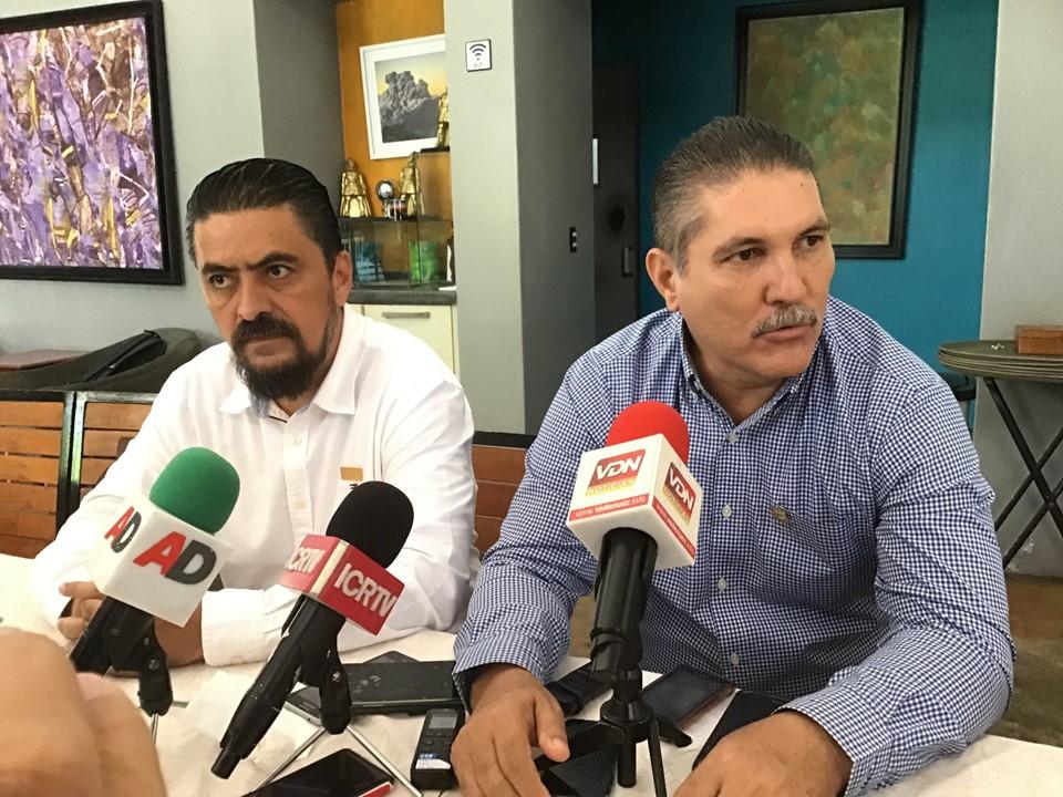 Docentes de Colima interesados en participar en análisis de leyes secundaria para reforma educativa