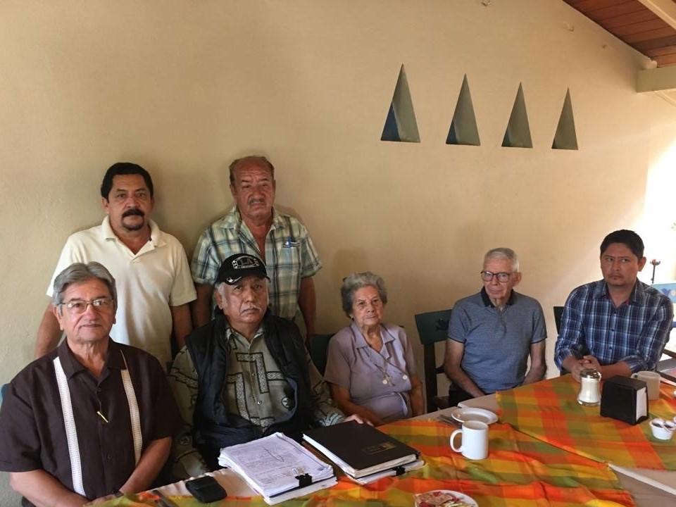 Gobierno de Colima sí trabaja en coordinación para solucionar caso de defraudados de JOV: Dueñas