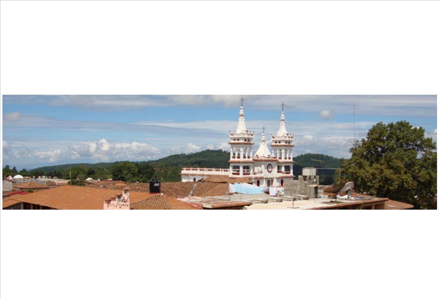 Con la entrega de recursos de BienEmprendo se benefician 31 microempresas en Mazamitla y La Manzanilla de la Paz, Jalisco