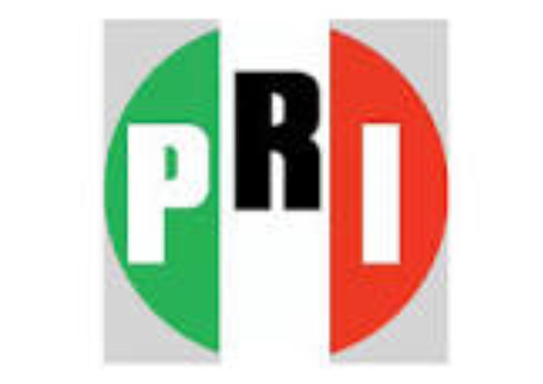 Alerta PRI ante extorsiones a nombre de este Instituto Político y su Presidente