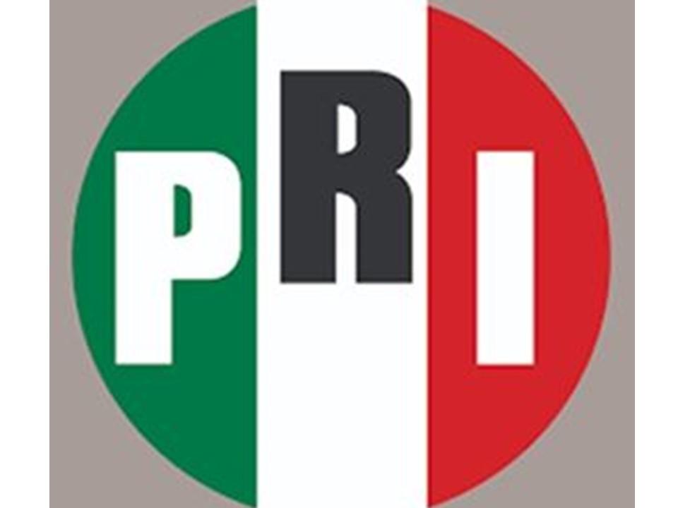 Hoy el PRI quiere dirigentes que tengan base y fortaleza popular: JIPS