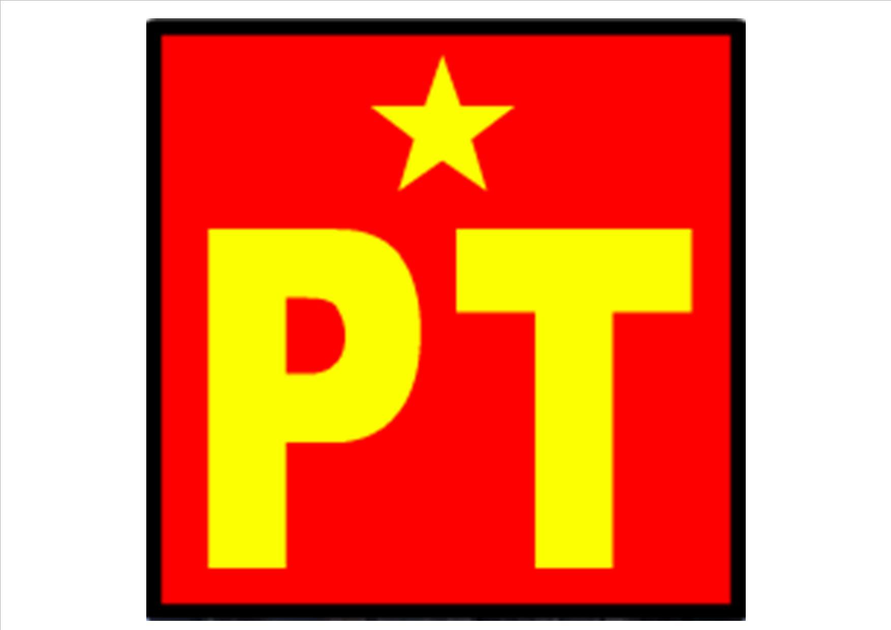 En Colima, el PT destinará 20% de su gasto de campaña a damnificados