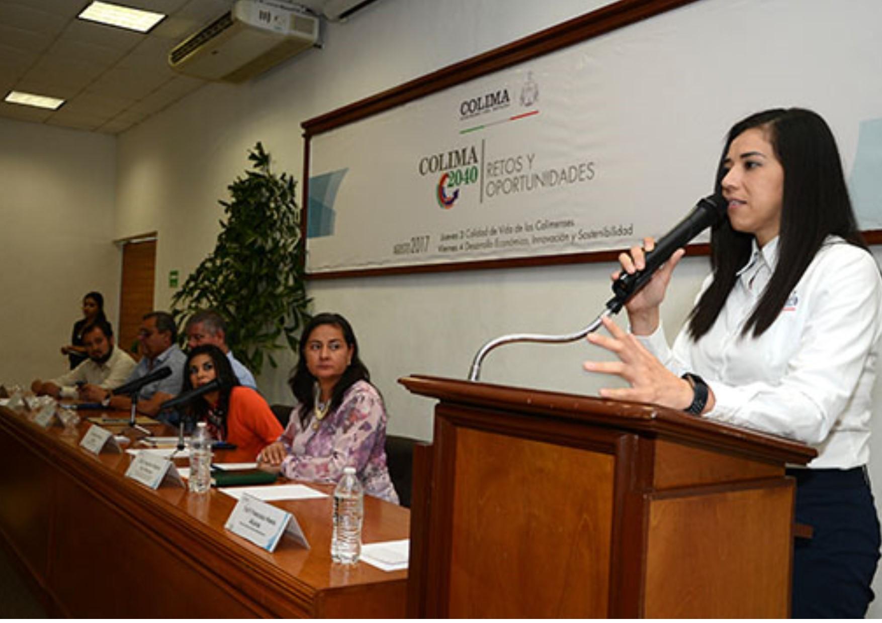 SEDESCOL se alista para no incumplir con la Ley Electoral en 2018 y continuar con apoyos al desarrollo social