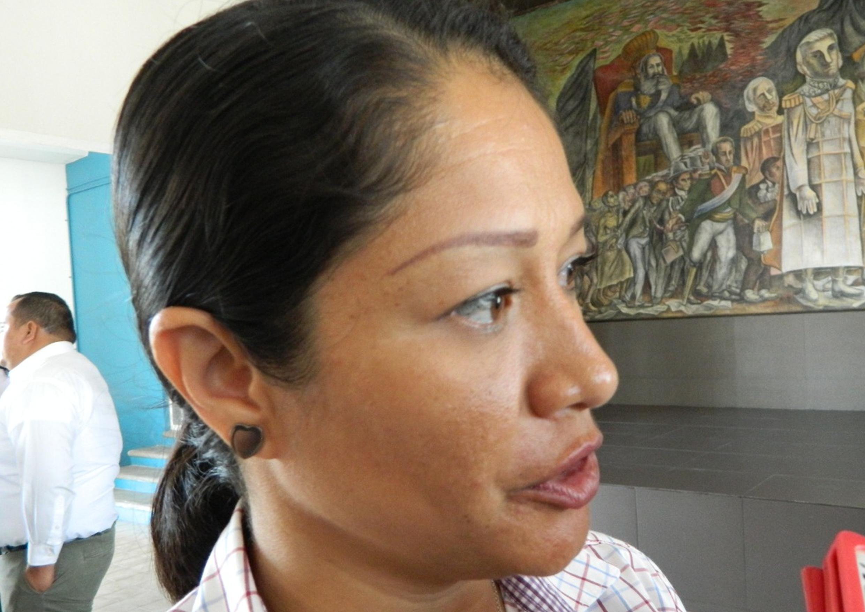 Analiza acciones comuna de Villa de Álvarez para disminuir accidentes en el Tercer Anillo Periférico